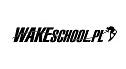 sponsor wakeschool
